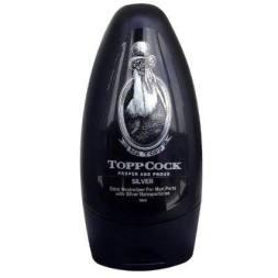 toppcokc (1)