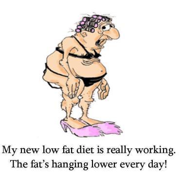 New-low-fat-diet