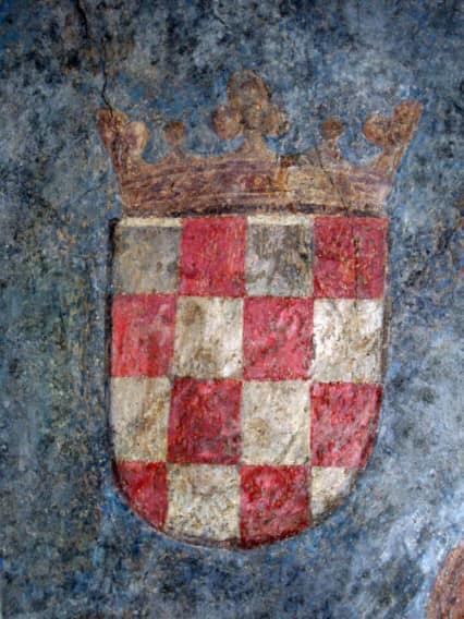 hrvatski grb
