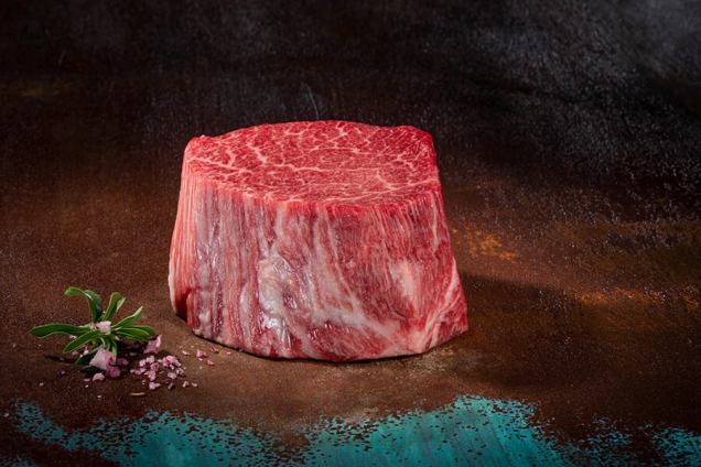 wagyu file mrcina blog